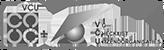 VCU Certificering