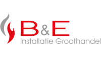 B&E Installatiegroothandel webshop dealer Elbes CO-STOP koolmonoxidemelder met schakelfunctie