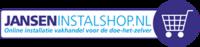 Jansen_Instalshop_webshop_Elbes_CO-STOP_koolmonoxidemelder_met_schakelfunctie