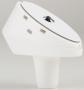 UMH3 sensor voor het beveiligen van tablets, smartphones, gps, navigatie, iPhones, iPads, iPods, MP4 spelers, enz.