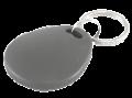 Elektronische sleutel tag t.b.v. vitrine beveiliging alarmsysteem